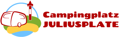 Campingplatz Juliusplate
